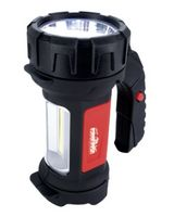535473068-138 - BIC Graphic® Mega COB Flashlight - thumbnail
