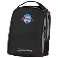 545472449-138 - TaylorMade® Players Shoe Bag - thumbnail