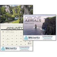 555143739-138 - Triumph® Drone Aerials Calendar - thumbnail