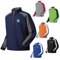 555471825-138 - FootJoy® Sport Windshirt - thumbnail