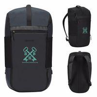555946927-138 - Incase® Sport Field Bag Lite - thumbnail