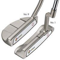 575472454-138 - Odyssey® White Hot Pro 2.0 Golf Club - thumbnail