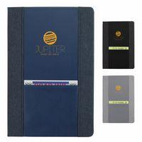 585473216-138 - Good Value® Affiliate Journal - thumbnail