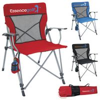 595470315-138 - BIC Graphic® The Deluxe Chair - thumbnail