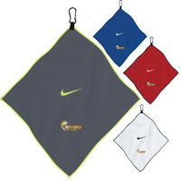 595471607-138 - Nike® Microfiber Towel - thumbnail