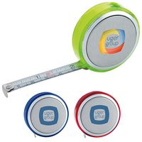 595471800-138 - Good Value® Color Connect Tape Measure - thumbnail