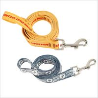 595472395-138 - Good Value® Fine Print Pet Leash - thumbnail