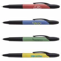 595974929-138 - Good Value® Teller Highlighter Pen - thumbnail