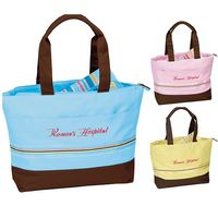 705470284-138 - Good Value® Diaper Bag - thumbnail