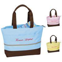 705470284-138 - Good Value® Diaper Bag - thumbnail