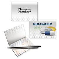 715470650-138 - BIC Graphic® Med-Tracker Planner - thumbnail