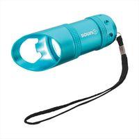 715471541-138 - Good Value® Flashlight w/Bottle Opener - thumbnail
