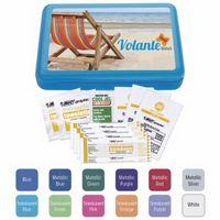 715472437-138 - Good Value® Sun Safe Kit - thumbnail