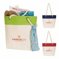 715543519-138 - Good Value® Henley Rope Tote - thumbnail