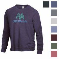 716052478-138 - Alternative® The Champ Sweatshirt - thumbnail