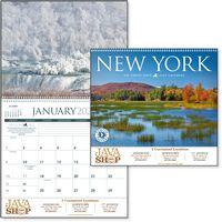 725470823-138 - Triumph® New York Calendar - thumbnail