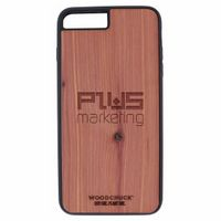 725545361-138 - WoodChuck® Cedar Wood Phone Case 7 Plus - thumbnail