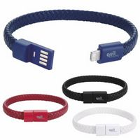 725937109-138 - BIC Graphic® Unisex Dual Charging Band - thumbnail