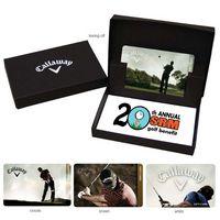 735470393-138 - Callaway® Gift Card ($100.00) - thumbnail