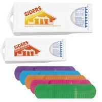 745470561-138 - Good Value® Original Bandage Dispenser w/Fashion Bandages - thumbnail