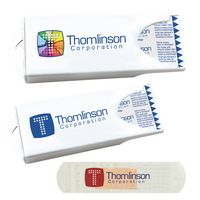 745470566-138 - Good Value® Original Dispenser w/Custom Tattoo Bandages - thumbnail
