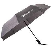 746220684-138 - Peerless Umbrella The Mogul - thumbnail