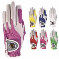 775974180-138 - Zero Friction® Ladies Performance® Glove - thumbnail
