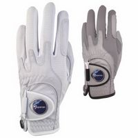 775974185-138 - Zero Friction® Men's Cabretta® Glove - thumbnail