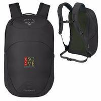 776050616-138 - Osprey® Centauri Backpack - thumbnail