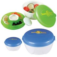 785470541-138 - Cool Gear® Salad To Go - thumbnail