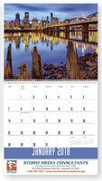 785471838-138 - NUVO™ by Triumph® HDR High Dynamic Range Images Calendar - thumbnail