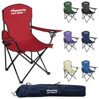 795470313-138 - Good Value® Captain's Chair - thumbnail