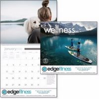 795470813-138 - Triumph® Wellness Calendar - thumbnail