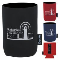 795472690-138 - KOOZIE® Magnetic Can Kooler - thumbnail