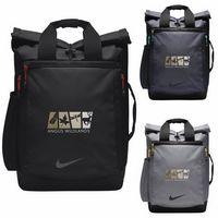 795549712-138 - Nike® Sport Backpack - thumbnail