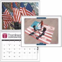 "915471445-138 - Triumph® ""Your Name Here"" Appointment Calendar - thumbnail"