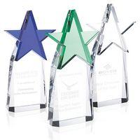 925471217-138 - Jaffa® Top Star Award - thumbnail