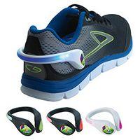 925472806-138 - Good Value® Safety Shoe Light - thumbnail