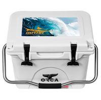 926352411-138 - 20 Quart Orca® Cooler - thumbnail