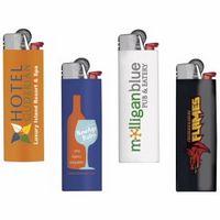 935977178-138 - BIC® J26 Maxi Lighter - thumbnail