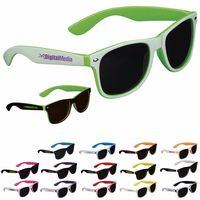 936002911-138 - Good Value® In & Out Sunglasses - thumbnail