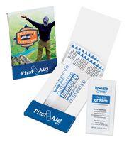 945470569-138 - Good Value® Pocket First Aid Kit - thumbnail
