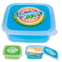 955470539-138 - Cool Gear® Freezable Gel Lid Storage Container - thumbnail