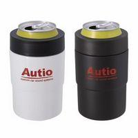 965473178-138 - Double Vacuum Can Cooler Colors - thumbnail