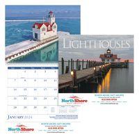 975470772-138 - Triumph® Lighthouses Calendar - thumbnail