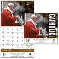 975547691-138 - Good Value® Catholic Spirit Calendar - thumbnail