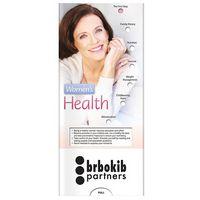 985470648-138 - BIC Graphic® Pocket Slider: Women's Health - thumbnail