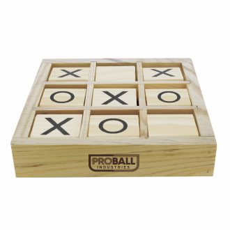 985937122-138 - BIC Graphic® Tic Tac Toe Desktop Game - thumbnail