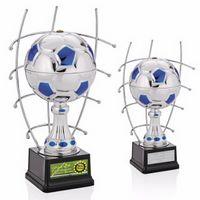 "985956630-138 - 15"" Jaffa® Goal Master Trophy - thumbnail"