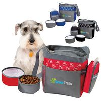 995470311-138 - BIC Graphic® Pet Accessory Bag - thumbnail